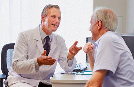 prostata selbst massieren sex treffen köln