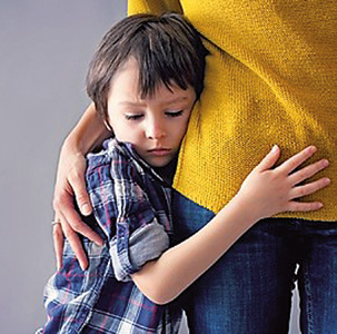 wie sieht hautkrebs bei kindern us